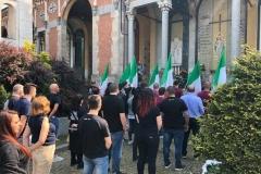 2018-05-06 Lodi TOmba Ramelli 03