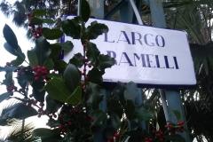 2018-12-25 Ospedaletti Largo Ramelli 01