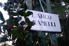 2018-12-25 Ospedaletti Largo Ramelli 02