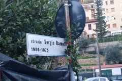 2018-12-25 Sanremo Via Ramelli 01