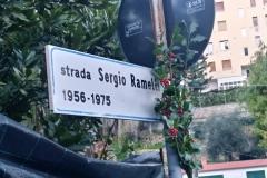 2018-12-25 Sanremo Via Ramelli 04
