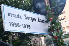 2018-12-25 Sanremo Via Ramelli 07