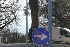 2019-03-08 Perugia Vandalismo Ramelli 03
