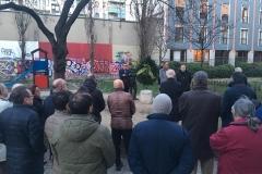 2019-03-13 Milano Giardini Ramelli 04