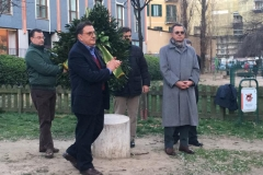 2019-03-13 Milano Giardini Ramelli 05