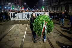 2019-04-29 Milano 01-10