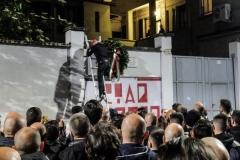 2019-04-29 Milano 01-11