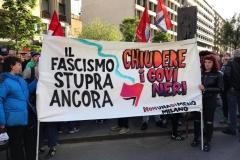 2019-04-29 Milano antifa 07