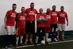 2019-05-04 Catanzaro Torneo Ramelli 03