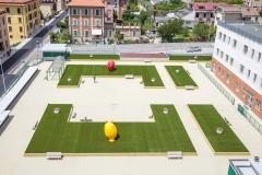 2019-05-24 Ascoli Piceno inaugurazione Piazzale Ramelli 01