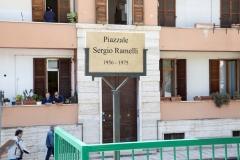 2019-05-24 Ascoli Piceno inaugurazione Piazzale Ramelli 03