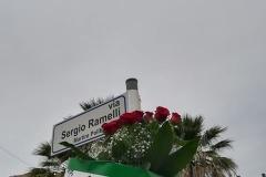 2020-04-29 Verona Via Ramelli Pedara (CT) 02