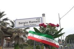 2020-04-29 Verona Via Ramelli Pedara (CT) 03