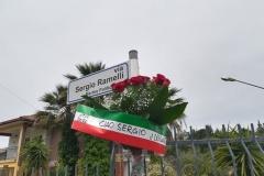 2020-04-29 Verona Via Ramelli Pedara (CT) 05