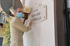 2020-04-29 San Severo (FG) 01