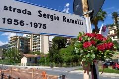 2020-04-29 Sanremo 01