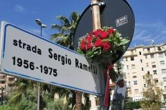 2020-04-29 Sanremo 02