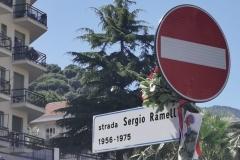 2020-04-29 Sanremo 04