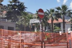 2020-04-29 Sanremo 05
