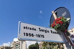 2020-04-29 Sanremo 06