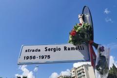 2020-04-29 Sanremo 07