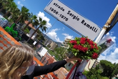 2020-04-29 Sanremo 09