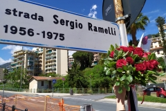 2020-04-29 Sanremo 11