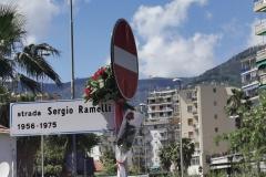 2020-04-29 Sanremo 14