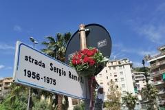 2020-04-29 Sanremo 16