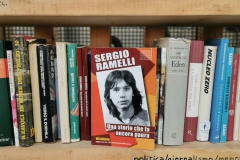 2021-03-10_Sanremo_MercatoAnnonario_ScambioLibri-Ram02