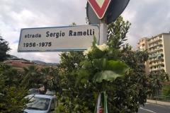 16-04-27 Sanremo 04