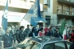 1985-04-29 MIlano_Ramelli 04