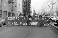 1986-04-29 Milano_Ramelli 02