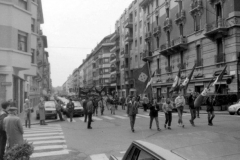 1986-04-29 Milano_Ramelli 05