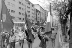1986-04-29 Milano_Ramelli 08