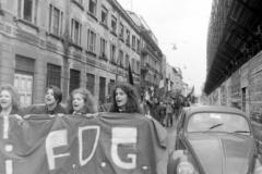 1986-04-29 Milano_Ramelli 10