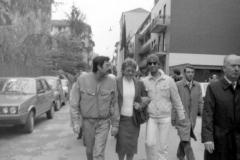 1986-04-29 Milano_Ramelli 11