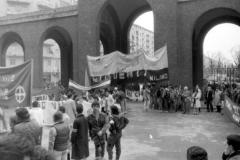 1986-04-29 Milano_Ramelli 13