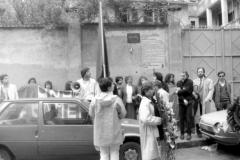 1986-04-29 Milano_Ramelli 15