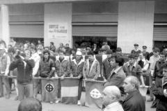 1986-04-29 Milano_Ramelli 17
