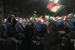2019-04-29 Milano 01-05