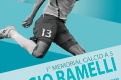 16-04-29 Lamezia 00