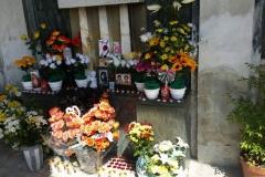 2016-07-06_Lodi-Tomba-di-Sergio-0-1