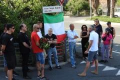 2016-07-06-Sanremo-IM-via-SR-01