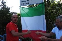 2016-07-06-Sanremo-IM-via-SR-02