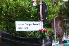 2018-07-06 Sanremo - Buon compleanno Sergio 06