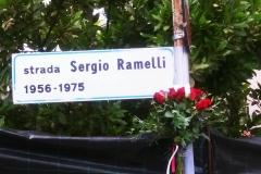 2018-07-06 Sanremo - Buon compleanno Sergio 08