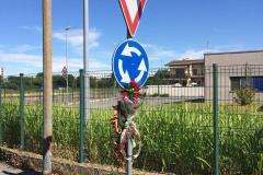 2018-07-06 Vigevano (Recordari) - Buon compleanno Sergio 01