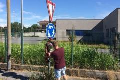 2018-07-06 Vigevano (Recordari) - Buon compleanno Sergio 03