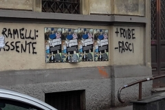 2019-02-02 Milano 00